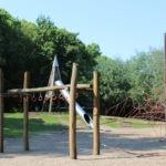 Spielplatz Ambrosius Schule