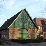 Heimathaus Ostbevern
