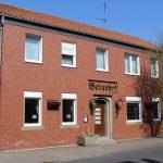 Restaurant Beverhof