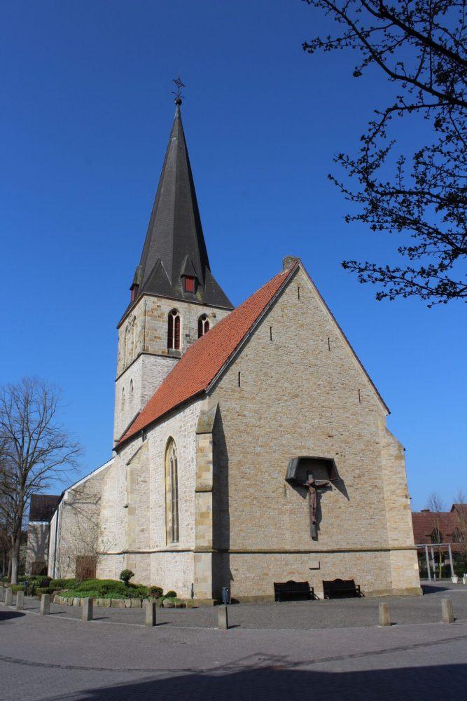 Ostbevern Touristik e.V. - St. Ambrosius3