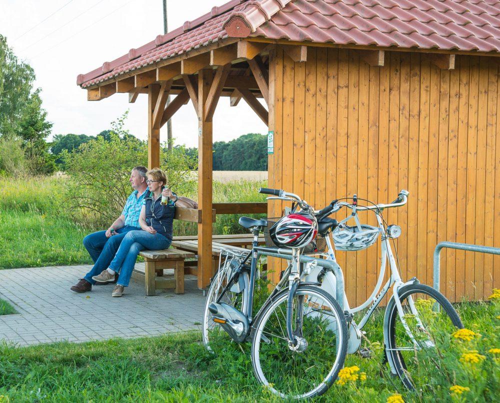 Ostbevern Touristik e.V. - erw_kreisWAF_telgte2015-13