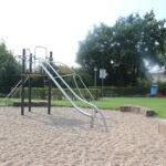 Spielplatz Arenwiese
