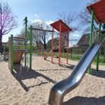 Spielplatz Loheide