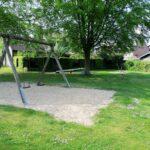Spielplatz Ostesch