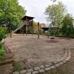 Spielplatz Am Kirchgarten