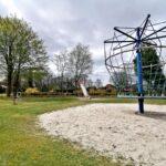 Spielplatz Anne-Frank-Straße