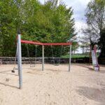 Spielplatz Reinkers Kamp