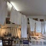 Museum der historischen Waschtechnik
