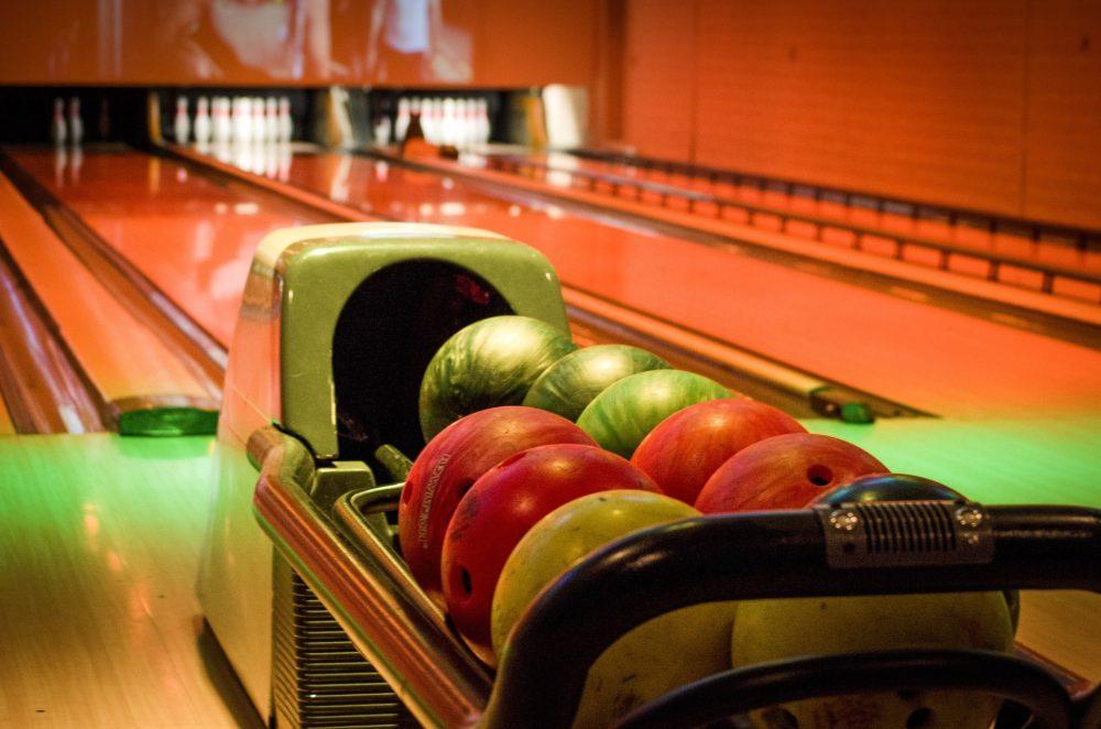 Ostbevern Touristik e.V. - bowling-669358_1920