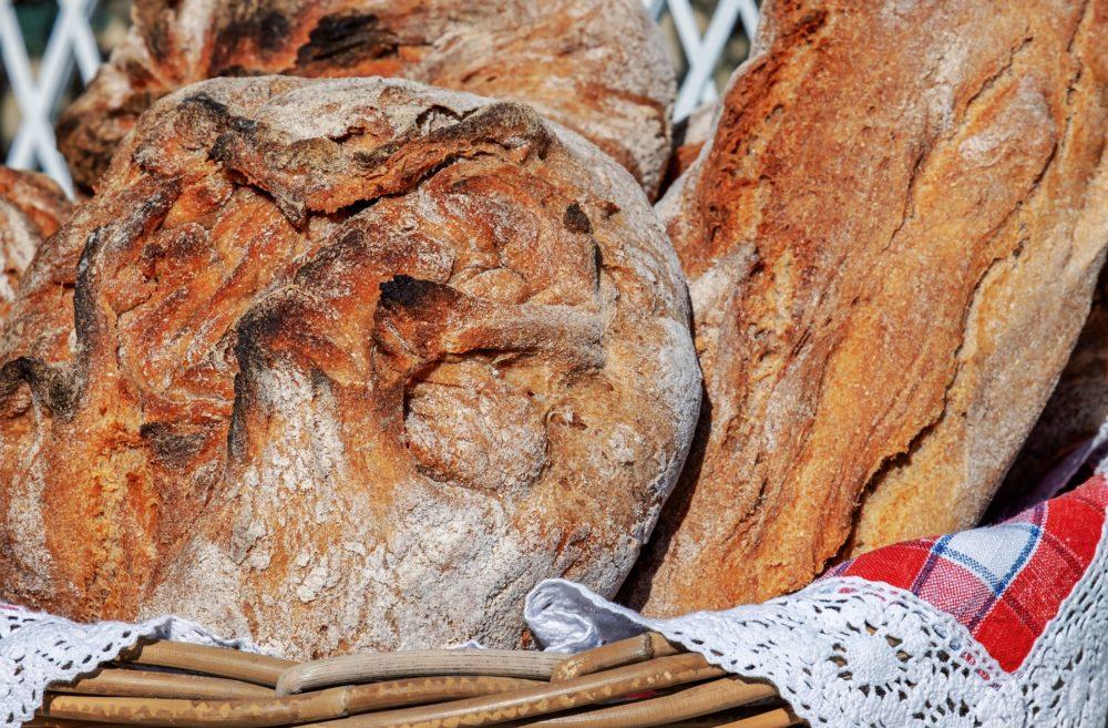 Ostbevern Touristik e.V. - bread-couleur_pixabay
