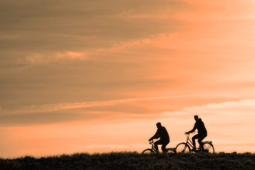 Ostbevern Touristik e.V. - cyclist-3202481_1920_MabelAmber