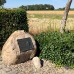 Gedenkstein Eichendorff